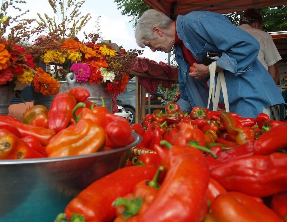 best-farmers-markets-asheville