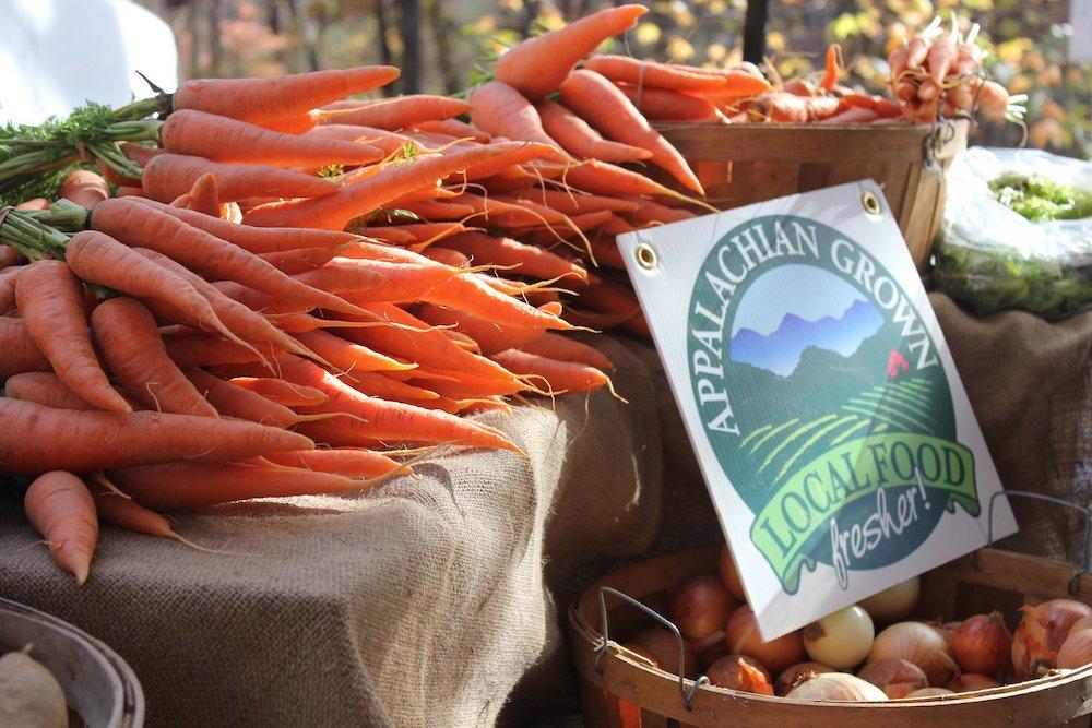 farmers-markets-asheville