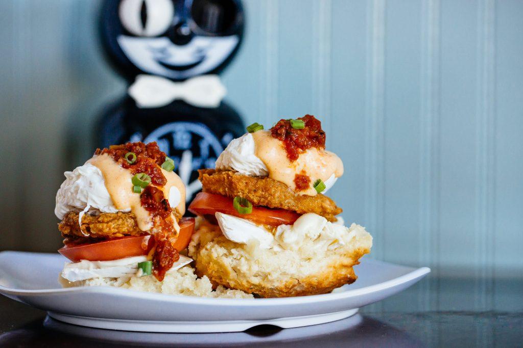 best-fried-chicken-asheville
