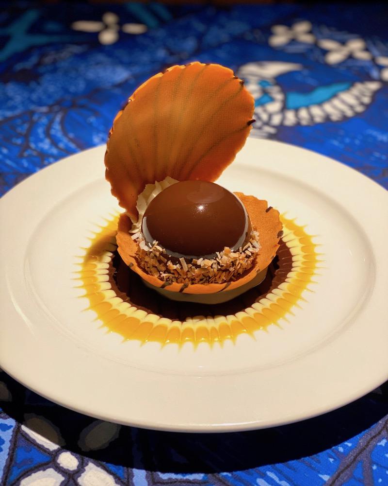 best-desserts-maui