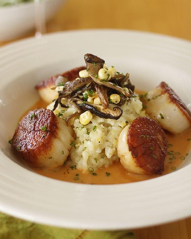 best-scallops-maui
