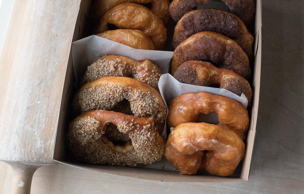 best-doughnuts-asheville