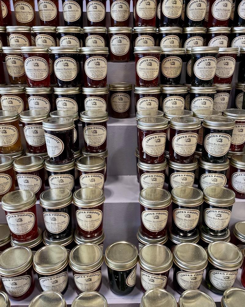 homemade-jam-asheville