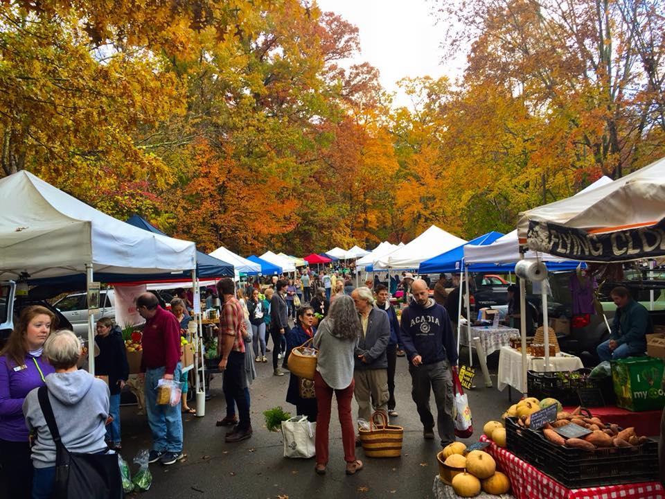 beautiful-farmers-markets-Asheville