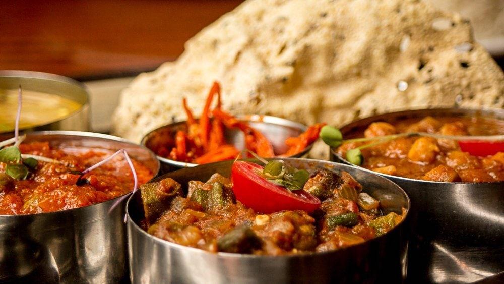 best-indian-food-asheville-nc