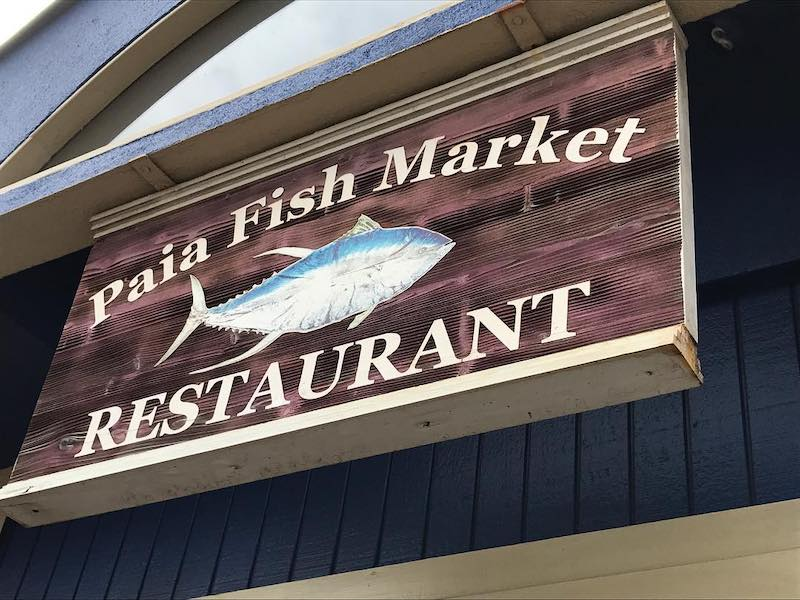 best-fish-markets-maui