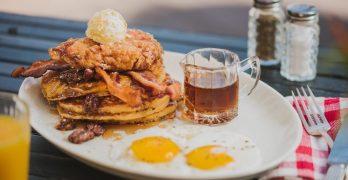 tupelo-honey-best-fried-chicken-asheville