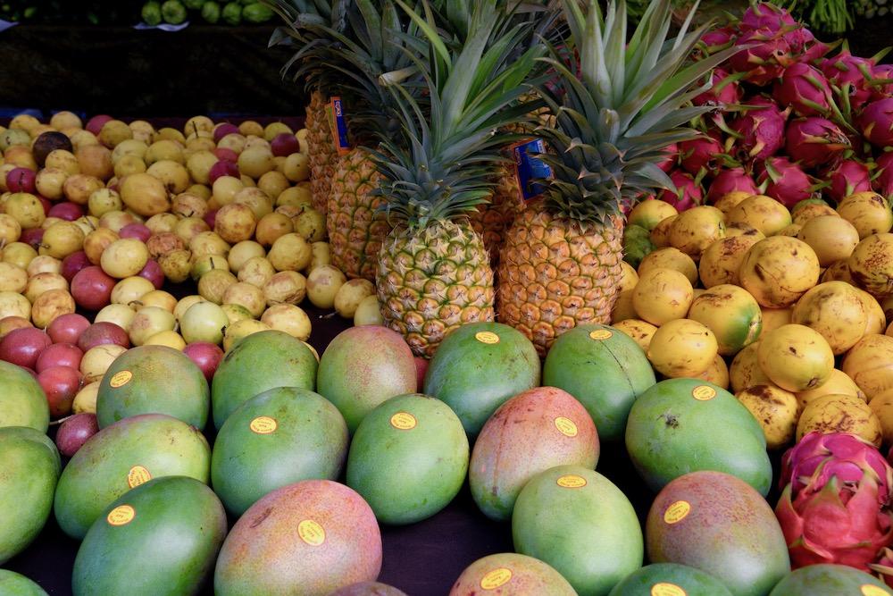 kcc-farmers-market-oahu