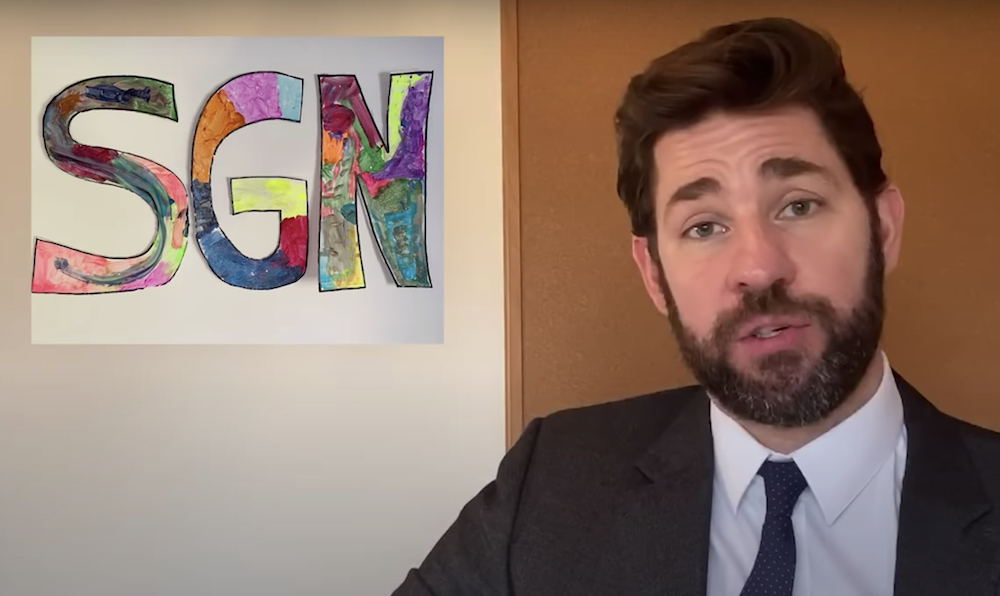 some-good-news-john-krasinski