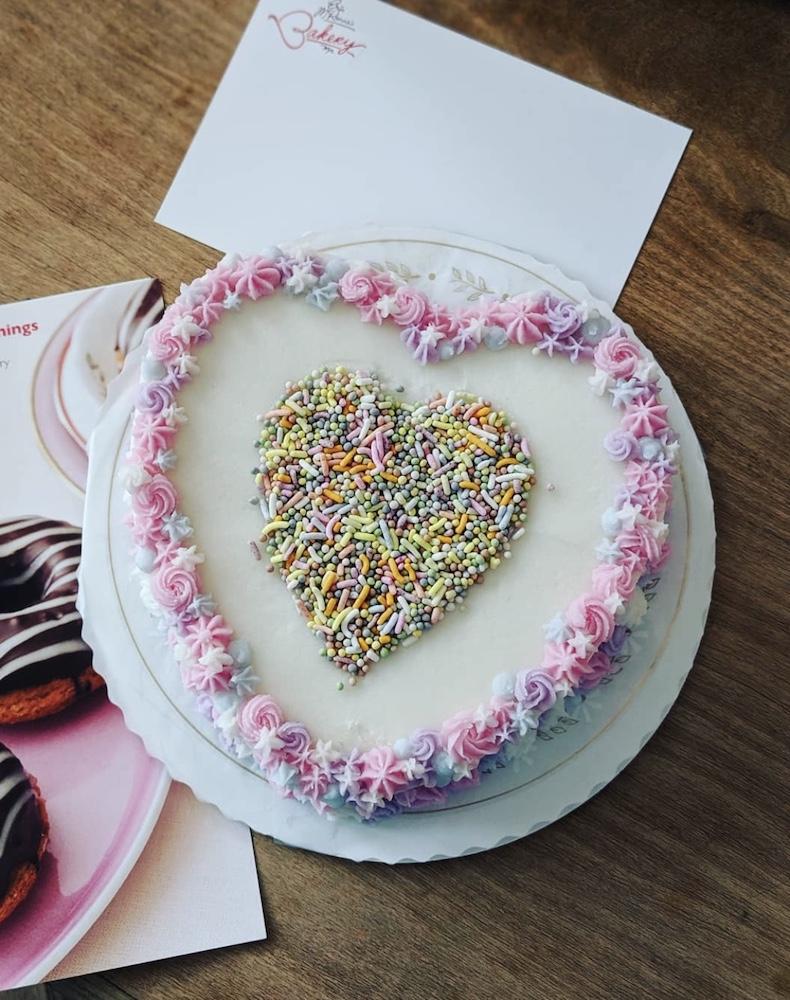 best-birthday-cake-santa-monica