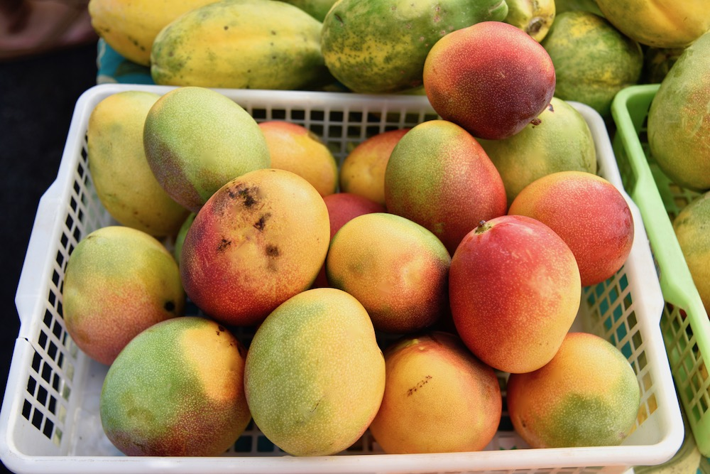 hawaiian-mangoes
