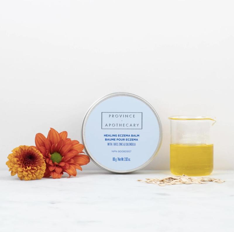 best-eczema-balm