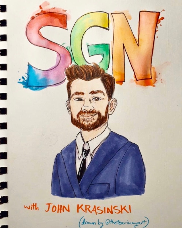 illustration-john-krasinski