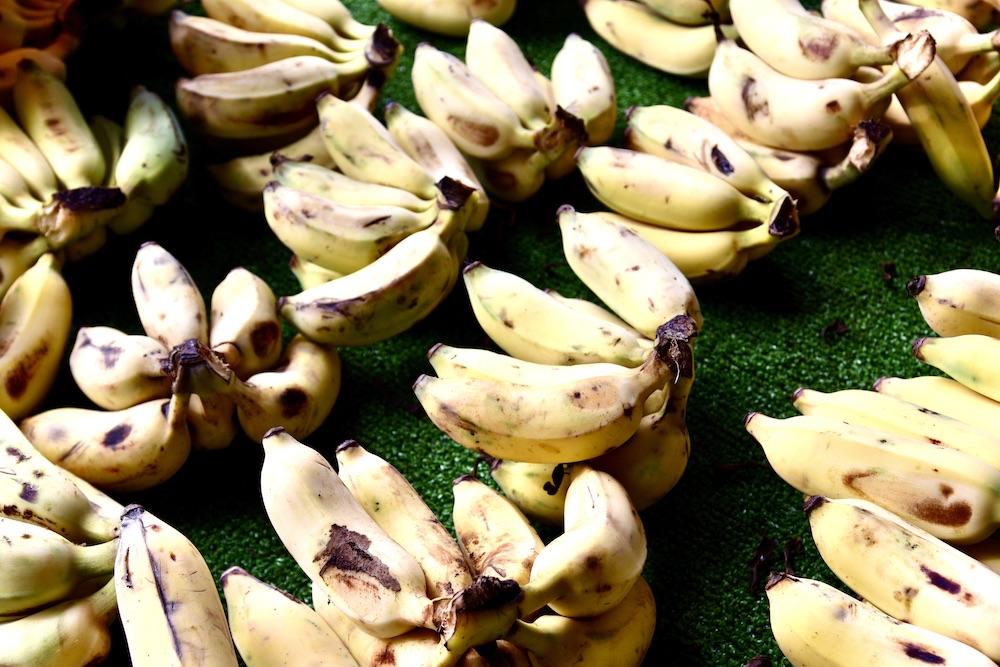 apple-bananas