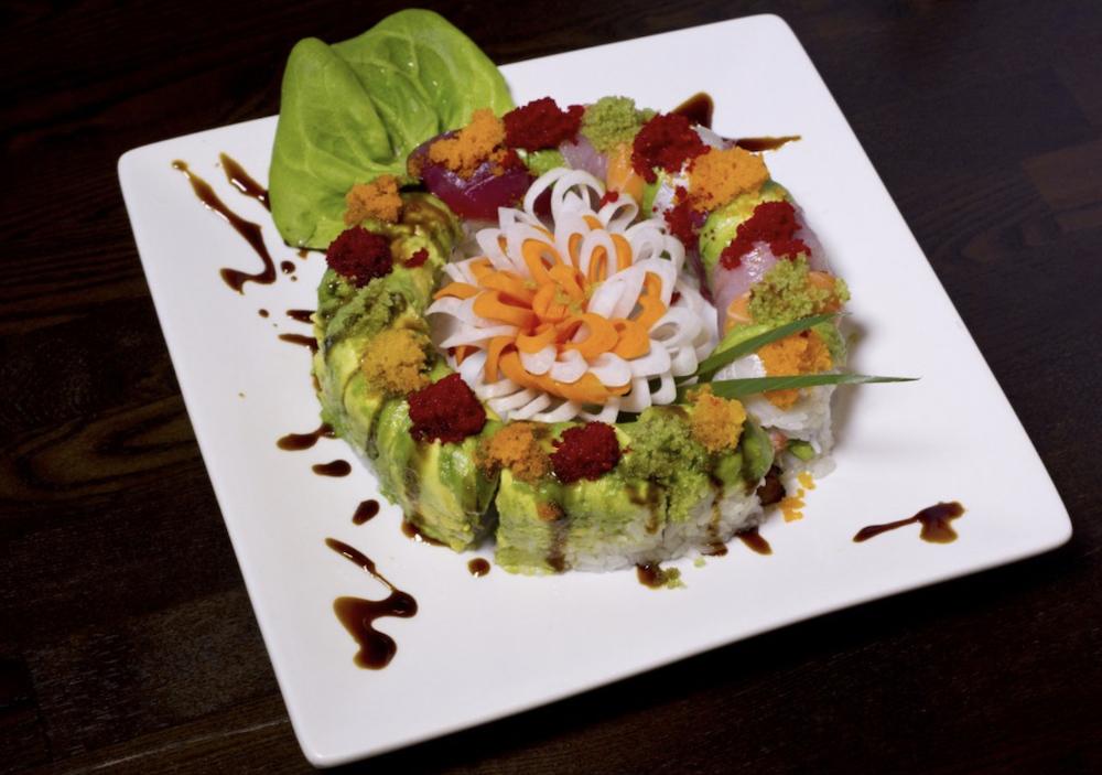 best-sushi-maui