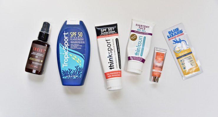 best-reef-safe-sunscreen-non-whitening