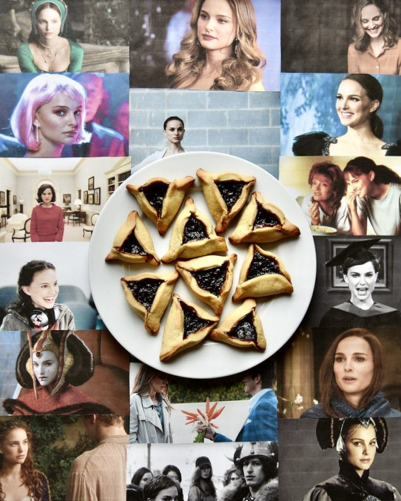 natalie-portman-vegan-hamantaschen-recipe