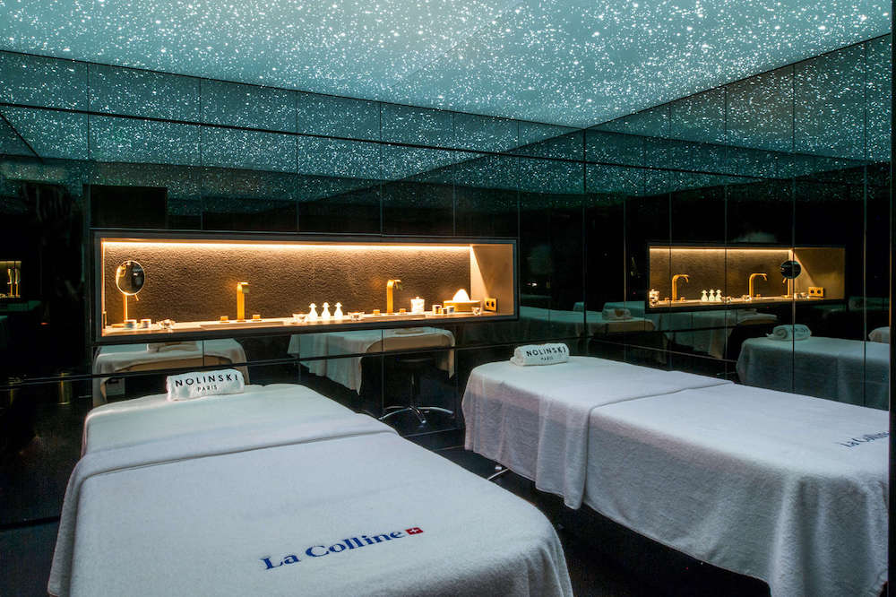 best-spas-paris