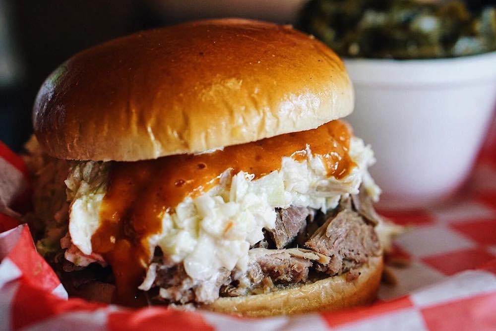hot-pulled-pork-sandwich