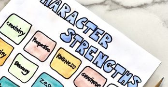 character-strengths_character-strengths-survey