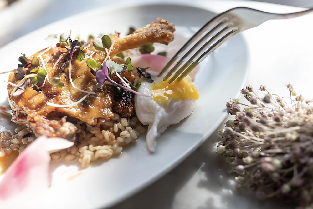 local11ten_savannahs-best-restaurants
