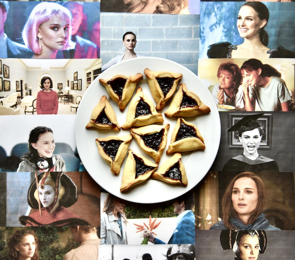 natalie-portman-vegan-recipes_natalie-portman-vegan-hamantaschen-recipe