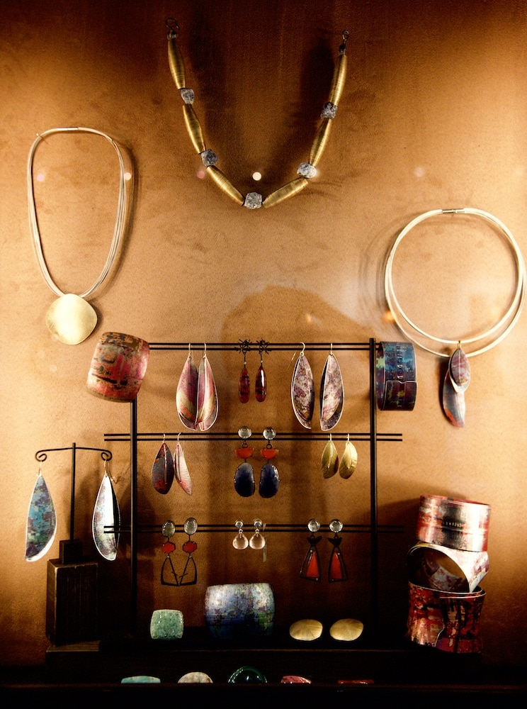 sante-fe-jewelry-at-patina-gallery