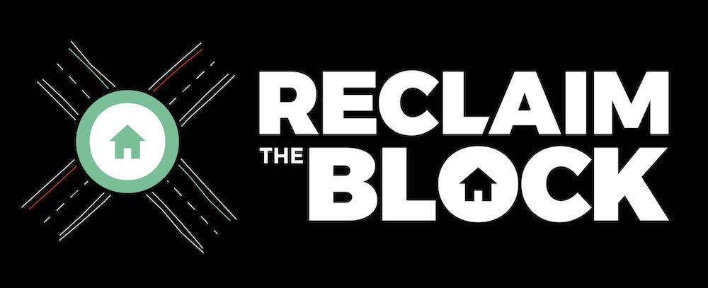 reclaim-the-block_racial-justice-in-america