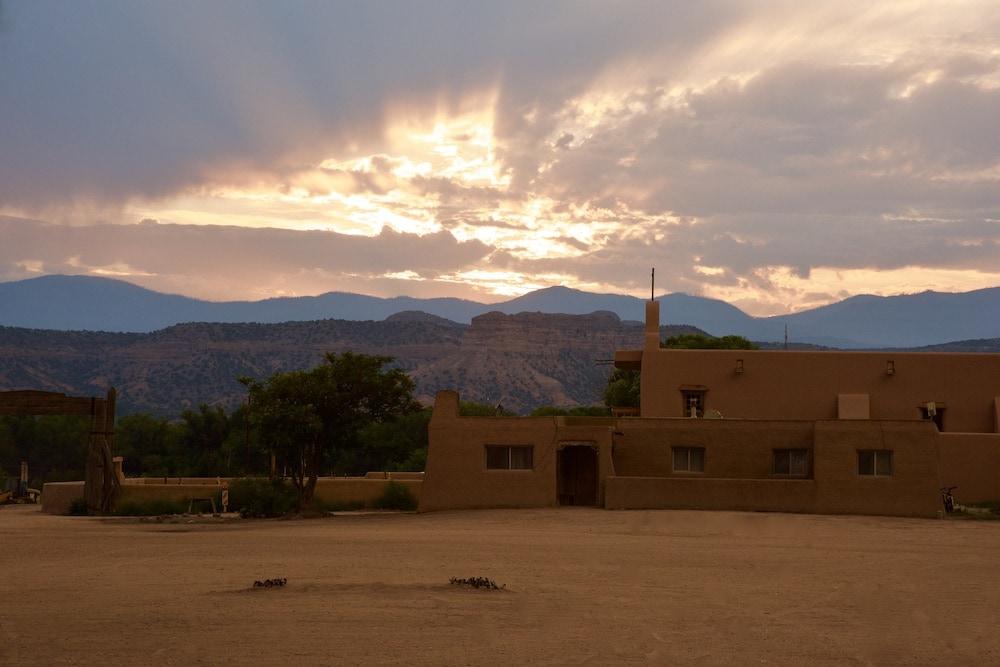native-american-pueblos-new-mexico