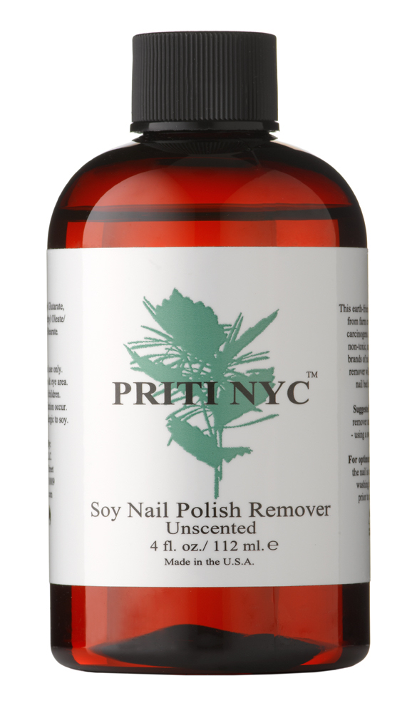 cruelty-free-biodegradable-vegan-nail-polish-remover-acetone-free