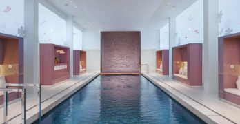 best-spas-paris_mandarin-oriental-hotel-paris