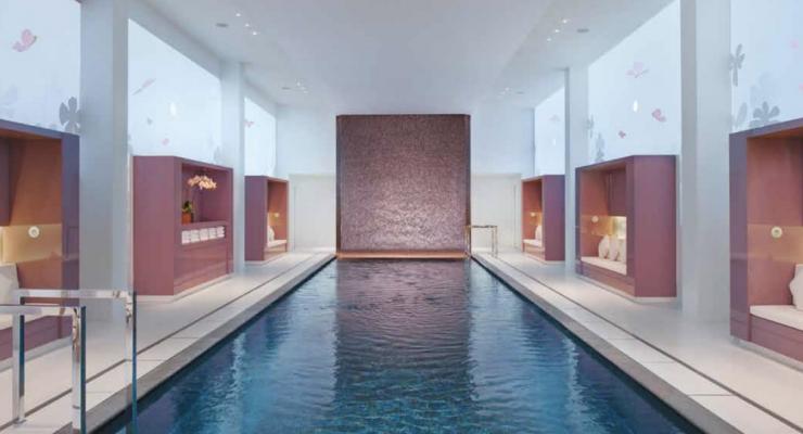best-spas-paris_mandarin-oriental-hotel-paris