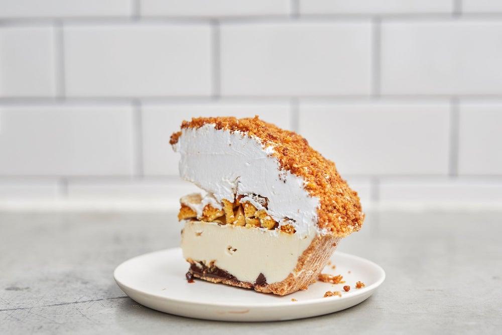 dairy-free-ice-cream-cake-Los-angeles