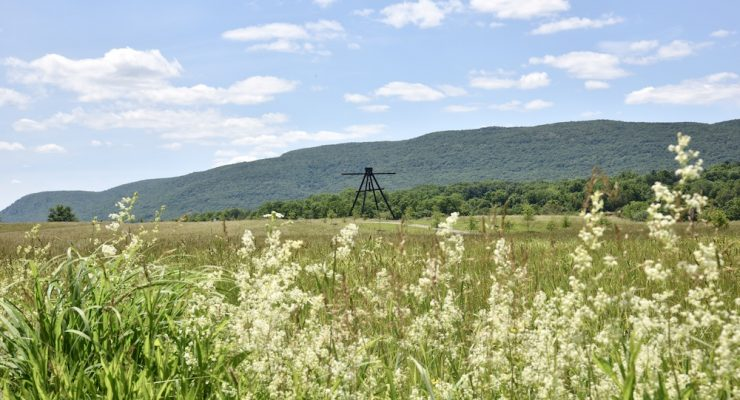 upstate new york day trips