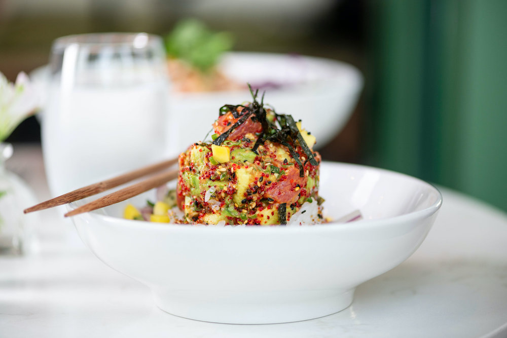 best-sushi-savannah