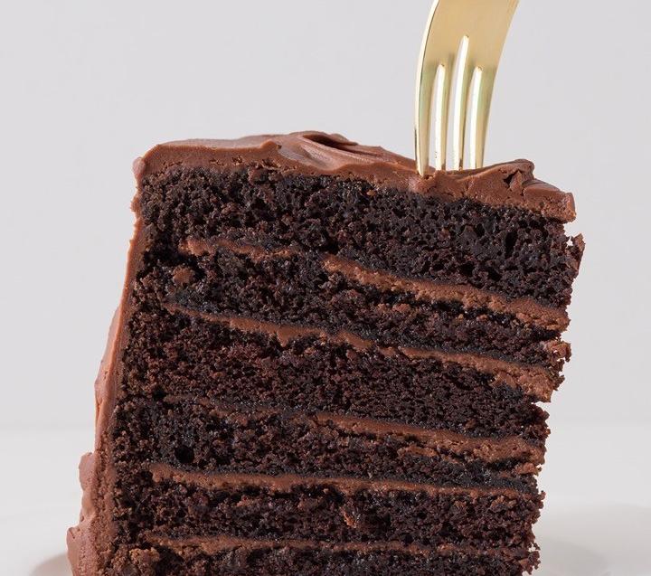 best chocolate cake los angeles