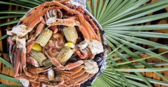 best restaurants tybee island