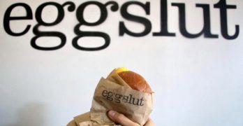 best egg sandwich in los angeles