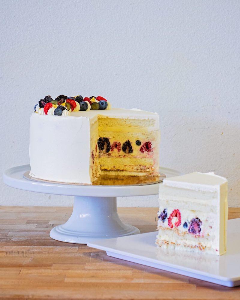 best birthday cakes san antonio