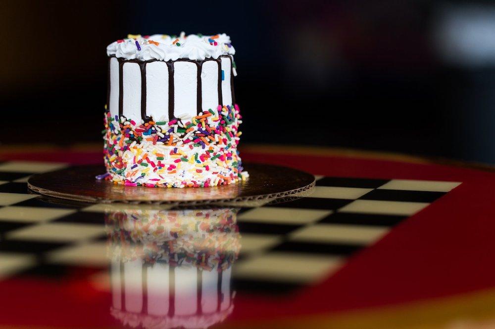 ice cream cakes san antonio