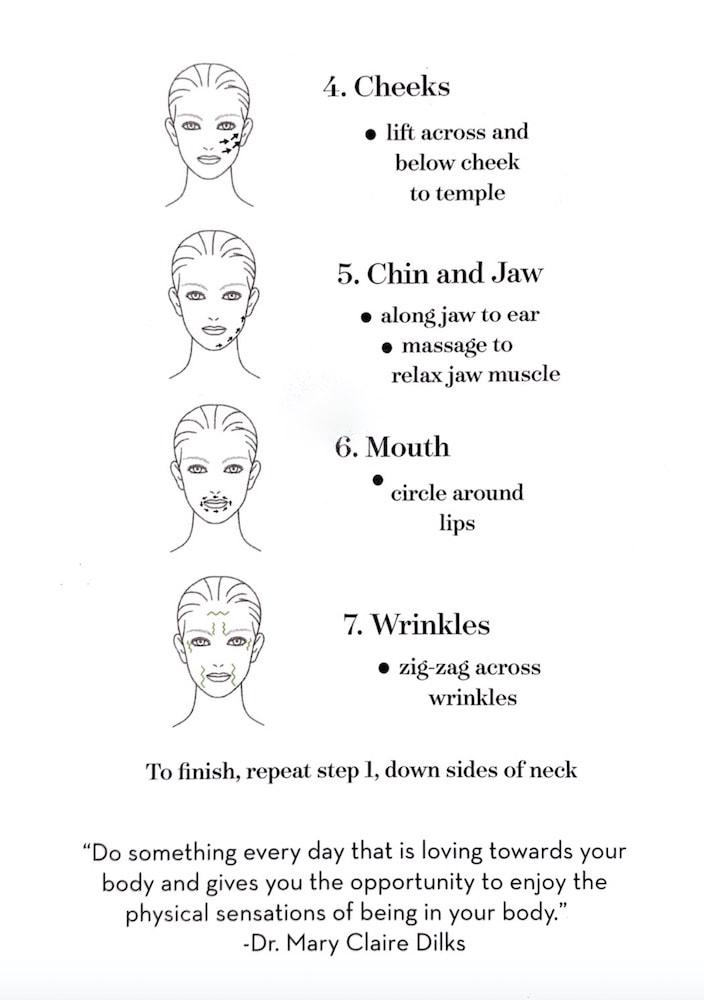 DIY-gua-sha-facial-instructions