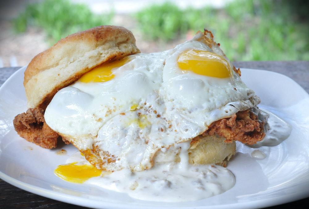 best breakfast atlanta