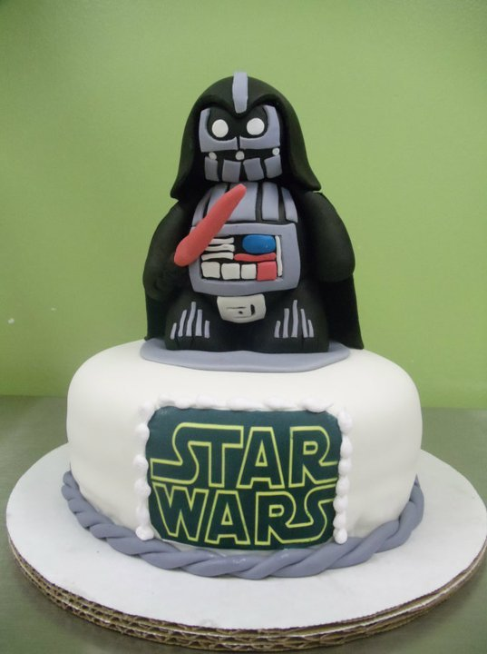 birthday cake chicago