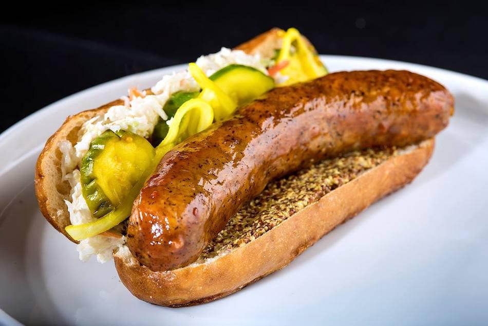best barbecue williamsburg virginia