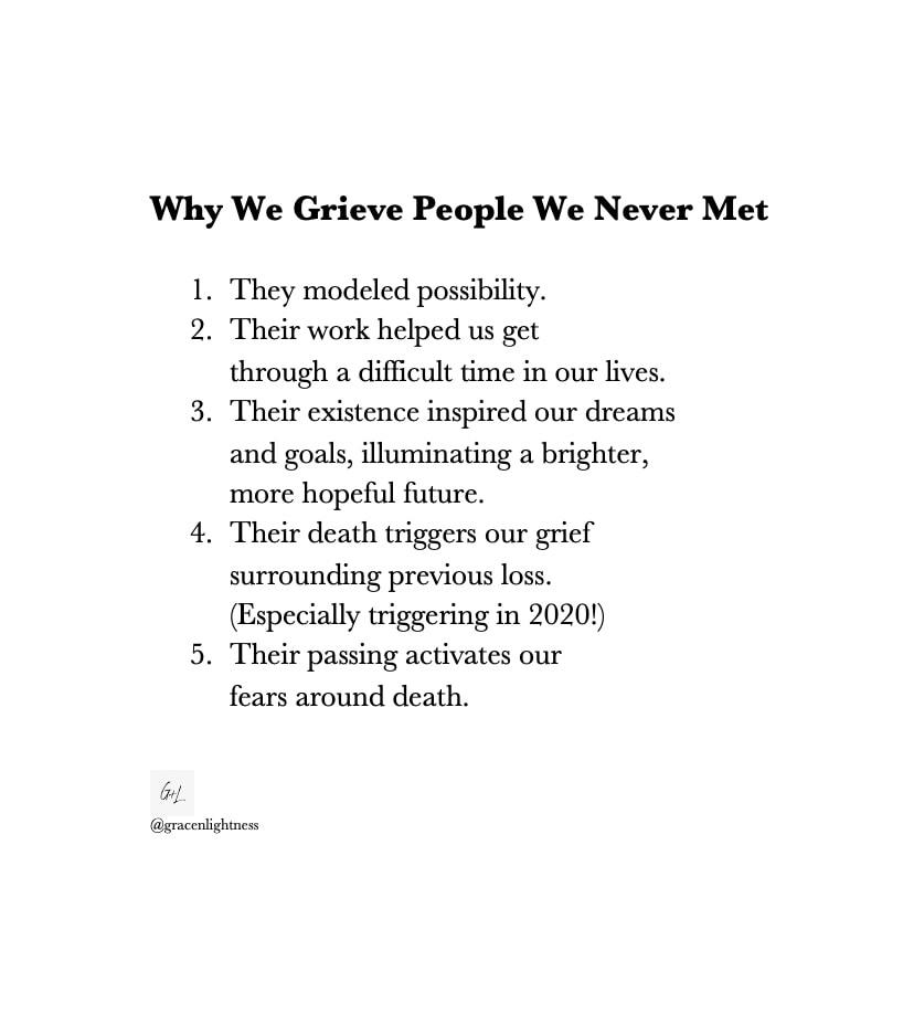 why-we-grieve-people-we've-never-met