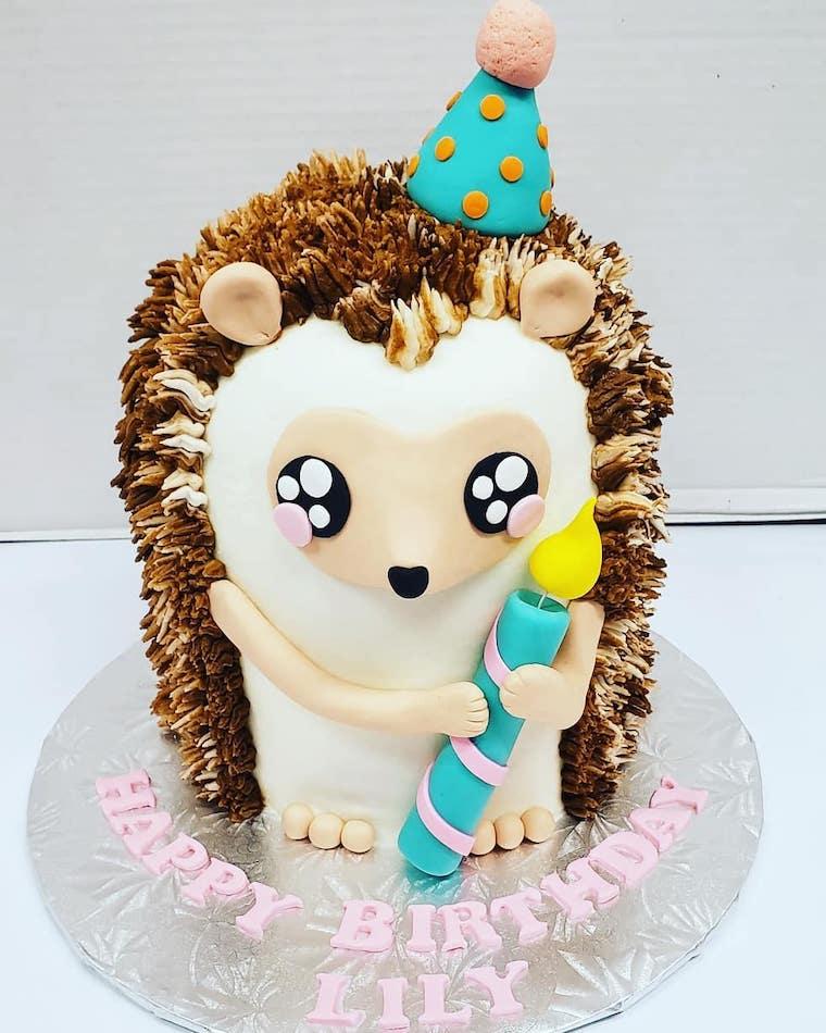 best-childrens-birthday-cakes-san-antonio