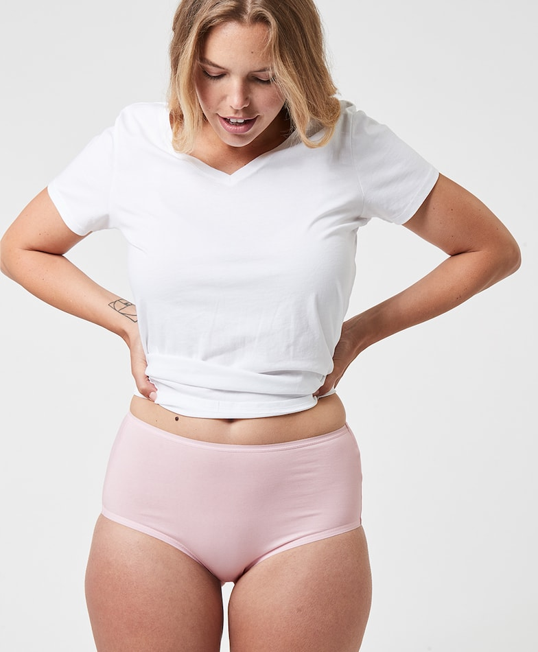 organic-cotton-underwear-eco-friendly comfy-clothes