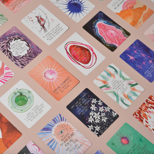 beautiful-watercolor-affirmation-cards