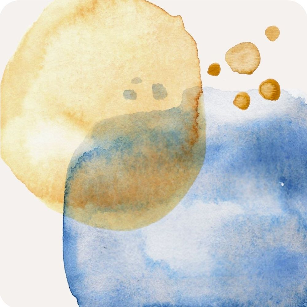 bryon-katie-messy-emotions