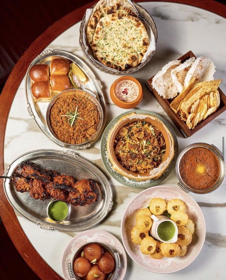 londons-best-indian-restaurants